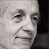 In memoria del genio John Nash e di sua moglie Alicia