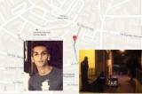Delitto Catanzaro: 18enne Marco Gentile ucciso per 10 euro di debito