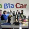 Spagna, dopo Uber anche Blablacar sotto attacco