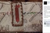 """Veneto, torta con fascio per il vice-presidente: lo schiaffo della """"goliardia"""""""