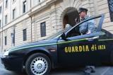 Roma, appalti truccati e corruzione all'Anas