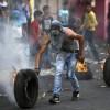 La terza intifada e il punto di non ritorno
