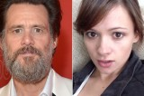 Suicidio ex fidanzata Jim Carrey. Pillole prescritte all'attore sotto falso nome?