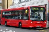 Londra. Molestata sul bus, ora vuole incontare il suo salvatore