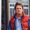 Generazione Marty McFly: una DeLorean in garage e un futuro che non è mai arrivato