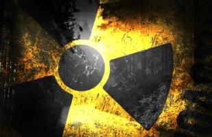 Nucleare. Fbi accusa la Russia: i trafficanti vendono all'Is