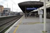 Trenitalia lascia Metrebus. Le tratte ferroviarie urbane interessate