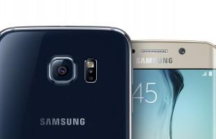 Samsung Galaxy S6 edge+, estetica e tecnologia al top di gamma