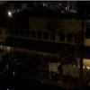 Usa. Sparatoria durante lo ZombiCon: 5 vittime