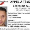 Strage di Parigi, Salah acquistò detonatori in un negozio di Saint Ouen l'Aumone