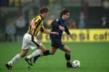 Inter: Mancini chiama Pirlo per girare un film da scudetto