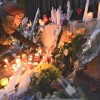 """La lettera del marito di una vittima: 'Terroristi, non avrete il mio odio"""""""