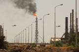 Isis, la mappa del petrolio jihadista