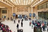 Belgio: sabotata linea ferroviaria alta velocità per la Francia