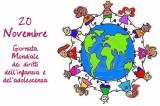 Allarme vaccini nella Giornata mondiale di infanzia e adolescenza