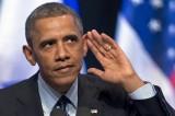 Obama e la sovranità degli Stati ad personam