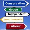 Regno Unito, i Tories battono i Labour nella democrazia dei magnati