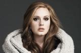 La tristezza di Adele, il nuovo tormentone social