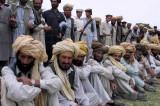 Arrestato afgano diretto a Roma, in possesso di video e foto di guerra