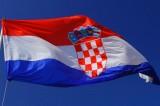 Croazia al voto. Destra e sinistra alla pari: Zagabria spaccata in due