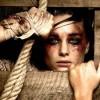 Violenza sulle donne, oggi il mondo in piazza a dire no