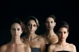 Gli spettacoli teatrali a Roma e Milano nel mese di novembre