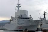 Libia. Tobruk accusa: 'Navi italiane sconfinate'. La Marina smentisce