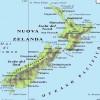 Nuova Zelanda. Precipita elicottero: 7 morti
