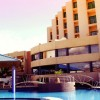 Mali: jihadisti attaccano hotel di lusso. Almeno 27 morti
