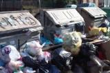 Effetto Giubileo: 'più 64 tonnellate di rifiuti al giorno'