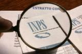Abbattere la povertà fra gli over 55: la proposta Inps che non piace a Renzi