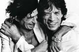 Video esilaranti: musica, su Youtube i Rolling Stones parlano italiano