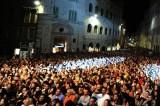 Cosa fare a Capodanno 2016 in Umbria: concerti ed eventi