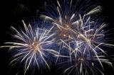 Cosa fare a Capodanno 2016 in Sicilia: eventi a Palermo, Catania e dintorni