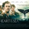 """Heart of the Sea"" – Ron Howard racconta la leggenda di Moby Dick"