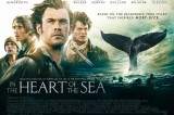 """Heart of the Sea"" – Ron Howard racconta la leggenda di Moby Dick"