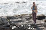 Irrational Man, il nuovo film di Woody Allen tra etica e filosofia