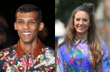 Matrimonio segreto per Paul Van Haver, in arte Stromae