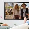 Mediaset Premium, il miglior cinema e serie tv per le tue festività