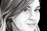 Maria Elena Boschi è la personalità italiana più influente d'Europa