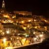 Cosa fare a Capodanno 2016 in Basilicata: il gran concerto a Matera