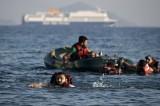 Migranti, ritrovati i corpi di due bambini in Turchia