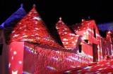 Cosa fare a Capodanno 2016 in Puglia: imperdibili gli eventi a Bari e Lecce