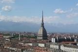 Torino. Allarme bomba alla Mole Antonelliana
