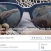 Virus dei Ray-Ban su Facebook: quali danni provoca e come proteggersi