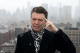 David Bowie: iniziative il 15 e 16 gennaio in ricordo del Duca Bianco