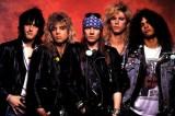 I Guns N'Roses smentiscono Steven Tyler, che lo scontro abbia inizio
