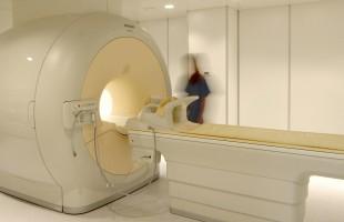 Risonanza magnetica: importanti innovazioni biomediche