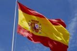La Spagna cresce ai livelli più alti dal 2007