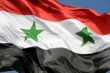 Siria: la farsa dei colloqui di pace a Ginevra